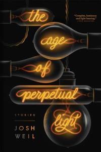 ageofperpetuallight