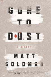 Screenshot-2017-9-23 Gone to Dust
